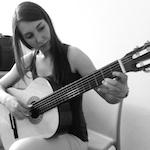 Tamara Nieves