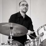 Luca Grasso