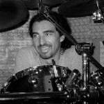 Marco Mambretti