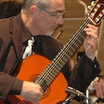 Marco Pisoni