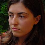 Cristiana Raimondi