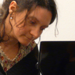 Eleonora Rapone
