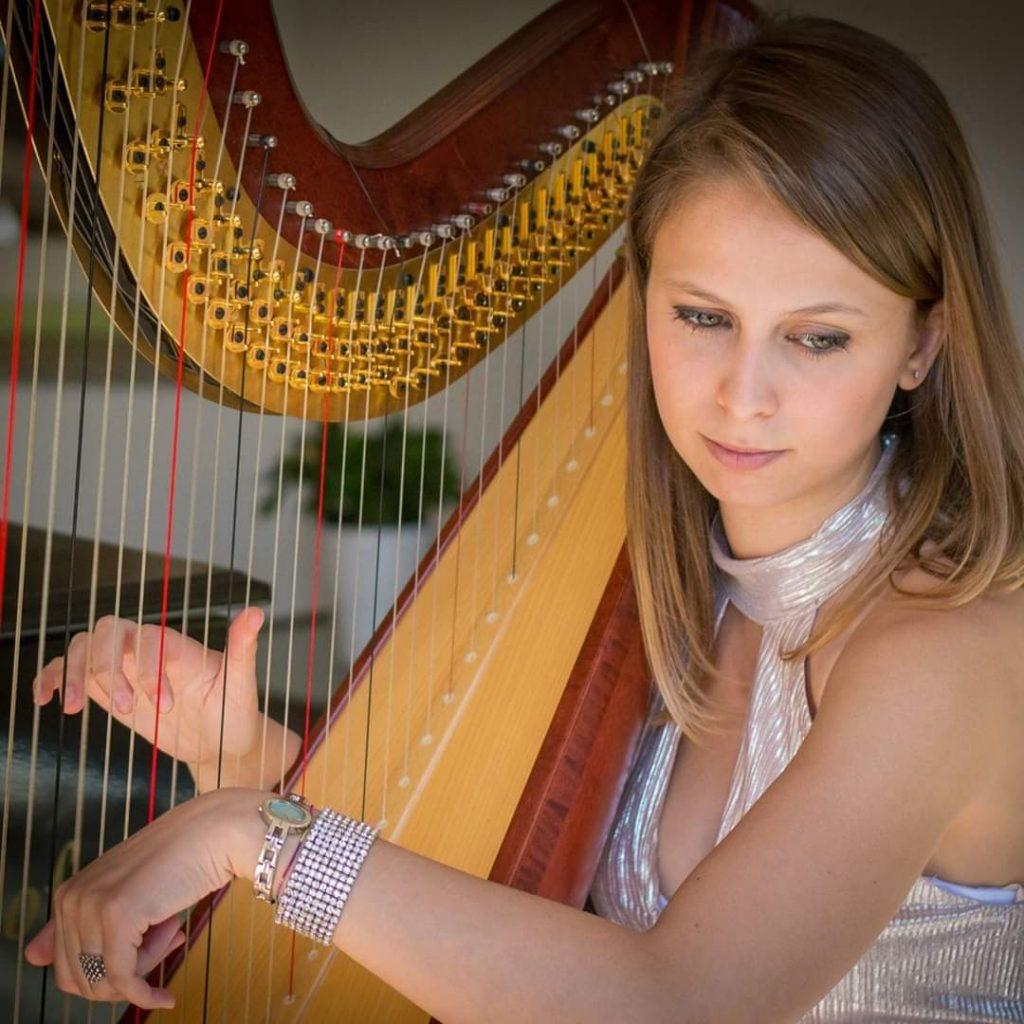 Eleonora Murgia